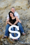 heisler park laguna beach engagement photos 0011
