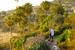 heisler park laguna beach engagement photos 0015