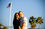 heisler park laguna beach engagement photos 0017
