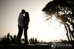 heisler park laguna beach engagement photos 0019