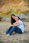 heisler park laguna beach engagement photos 0021