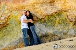 heisler park laguna beach engagement photos 0023
