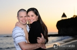 heisler park laguna beach engagement photos 0026