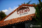 san clemente casino, orange county wedding venue
