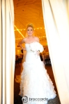 Bride photos at san clemente casino