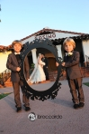 San Clemente Casino Wedding Photos 0038