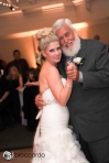 father daughter dance, san clemente casino