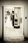 catalina island casino wedding 0005