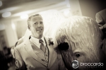 catalina island casino wedding 0007