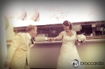 catalina island casino wedding 0009