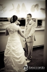 catalina island casino wedding 0010