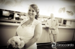 catalina island casino wedding 0011