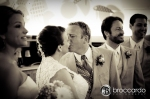 catalina island casino wedding 0012