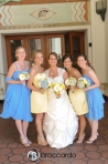 catalina island casino wedding 0015