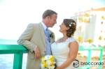 catalina island casino wedding 0019