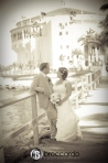 catalina island casino wedding 0020