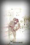 catalina island casino wedding 0021
