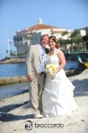 catalina island casino wedding 0022