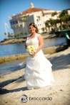catalina island casino wedding 0023