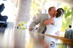 catalina island casino wedding 0025