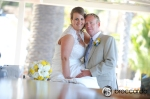 catalina island casino wedding 0026