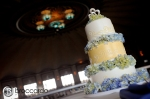 catalina island casino wedding 0028