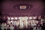 catalina island casino wedding 0030