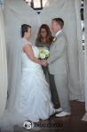 catalina island casino wedding 0031