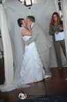 catalina island casino wedding 0032