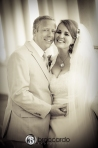 catalina island casino wedding 0035