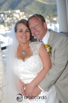 catalina island casino wedding 0036