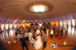 catalina island casino wedding 0041