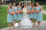 SeaCliff Country Club Wedding 1048