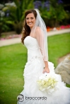 SeaCliff Country Club Wedding 1049
