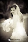 SeaCliff Country Club Wedding 1050