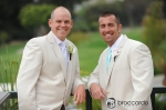 SeaCliff Country Club Wedding 1054