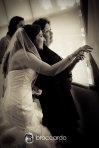 SeaCliff Country Club Wedding 1061