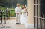 SeaCliff Country Club Wedding 1064