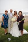 SeaCliff Country Club Wedding 1073