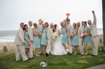SeaCliff Country Club Wedding 1074