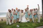 SeaCliff Country Club Wedding 1074
