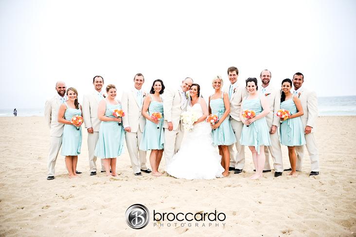 SeaCliff Country Club Wedding 1076