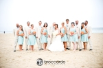 SeaCliff Country Club Wedding 1076