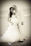 SeaCliff Country Club Wedding 1077