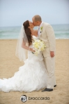 SeaCliff Country Club Wedding 1078