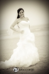 SeaCliff Country Club Wedding 1079