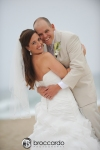 SeaCliff Country Club Wedding 1081