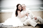 SeaCliff Country Club Wedding 1083