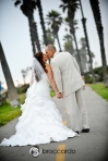 SeaCliff Country Club Wedding 1087