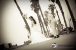 SeaCliff Country Club Wedding 1088